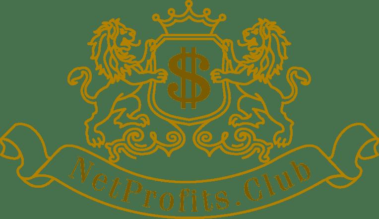 Net Profits Club - The Entrepreneur Society